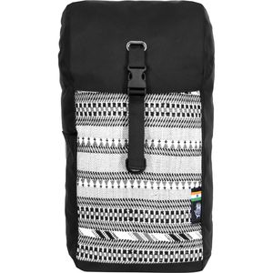 Ethnotek Setia 20L Backpack