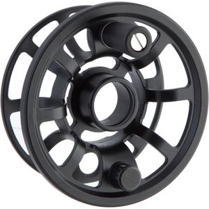 Echo Ion Fly Reel - Spool