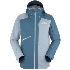 Eider Spencer GTX C-Knit Jacket - Men's