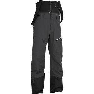 Eider Spencer GTX C-Knit Pant - Men's