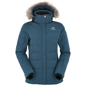 Eider Shibuya 2.0 Insulated Down Jacket - Women's