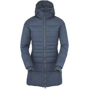Eider Orgeval II Insulated Down Coat - Women's