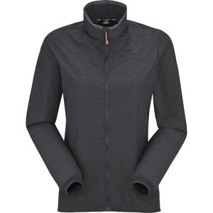 Eider Airy 2.0 Jacket - Women's