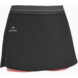 Eider Move 2.0 Skirt - Women's