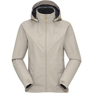 Eider Maipo 7.0 Jacket - Women's