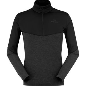 Eider Tignes 1/2-Zip Top - Men's