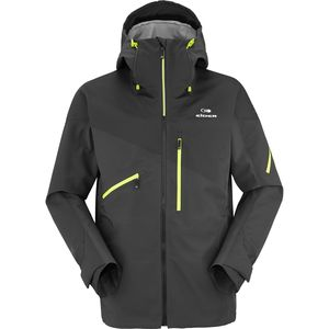 Eider Shaper Jacket - Men's