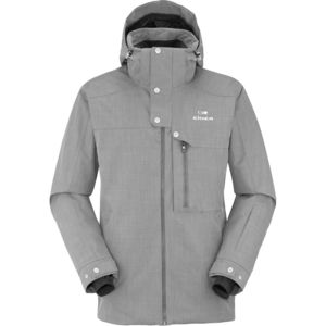 Eider Manhattan 2.0 Jacket - Men's