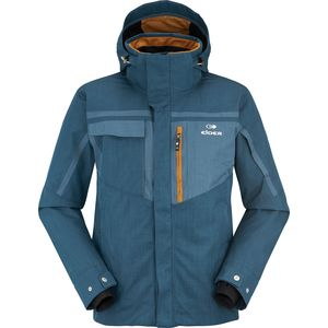 Eider Brooklyn Jacket - Men's