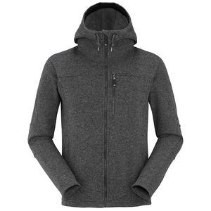 Eider Mile End Fleece Jacket - Men's