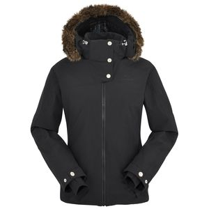 Eider Manhattan 3.0 Jacket - Women's