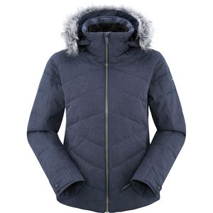 Eider Fort Greene F Fur Jacket - Women's