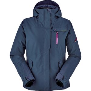 Eider Park Slope Insulated Jacket - Women's