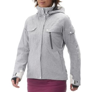 Eider Cole Valley Jacket - Women's
