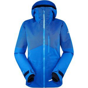 Eider Shaper 3L Shell Jacket - Women's
