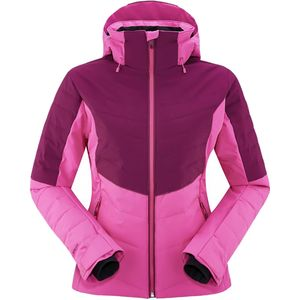 Eider Radius Jacket - Women's