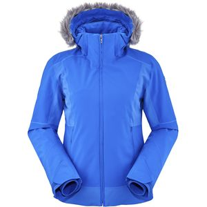 Eider Squaw Valley Jacket - Women's