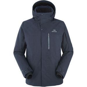 Eider The Rocks Jacket - Men's