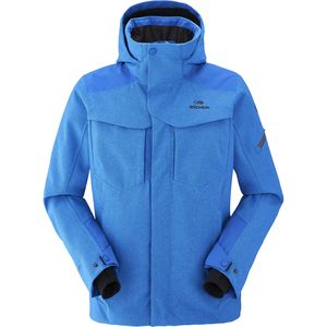 Eider Cole Valley Jacket - Men's