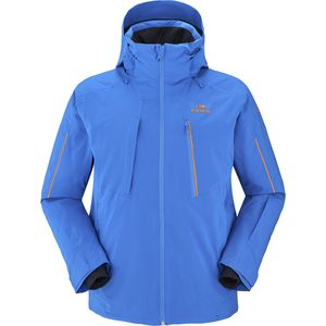 Eider Ridge Jacket - Men's