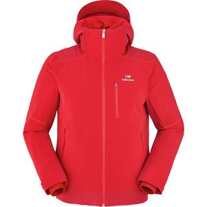 Eider Squaw Valley Jacket - Men's