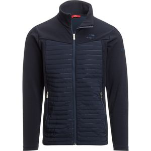 Eider Alpine Meadows Jacket - Men's