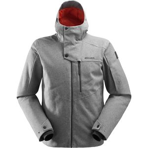 Eider The Rocks 2.0 Jacket - Men's