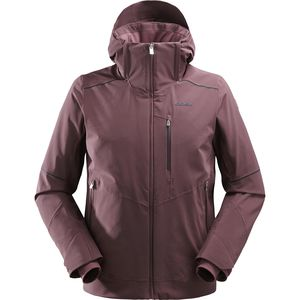 Eider Squaw Valley 2.0 Jacket - Men's