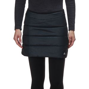 Eider Twin Peaks Skirt - Women's