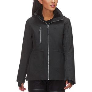 Eider Cole Valley 2.0 Jacket - Women's