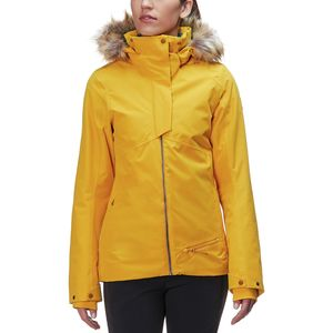 Eider The Rocks 2.0 Jacket - Women's