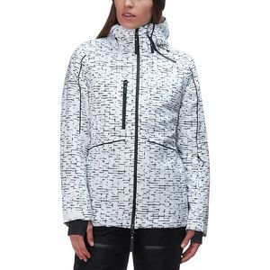 Eider Rocker 2.0 Jacket - Women's