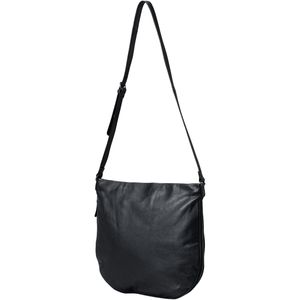 Elk Accessories Nors Bag - Large