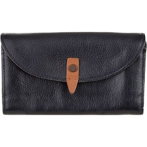 Elk Accessories Kurva Wallet - Women's