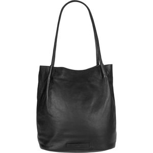 Elk Accessories Orsa Bag - Women's