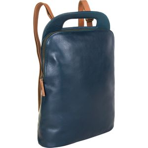 Elk Accessories Forde Backpack - Women's