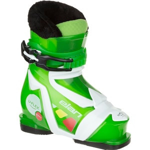Elan EZYY Jr. Ski Boot - Kids'