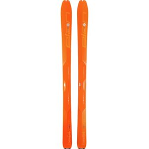 Elan Ibex 94 Carbon Ski - Men's
