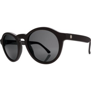 Electric Reprise Sunglasses - Women's