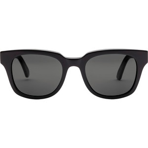 Electric 40Five Sunglasses - Men's