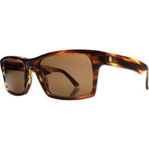 Electric Hardknox Premium Sunglasses