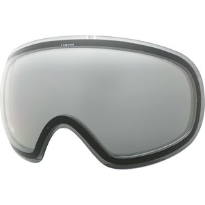 Electric EG3 Goggles Replacement Lens