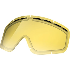 Electric RIG Goggles Replacement Lens - Men's