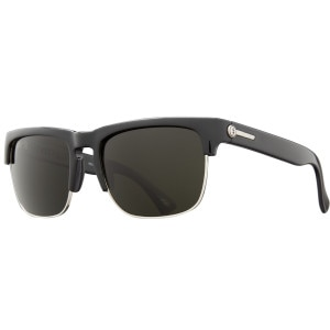 Electric Knoxville Union Sunglasses - Polarized