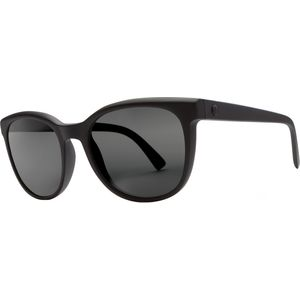 Electric Bengal Sunglasses - Polarized