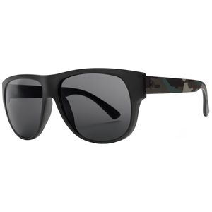 Electric Mopreme Sunglasses - Men's
