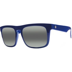 Electric Mainstay Sunglasses - Men's