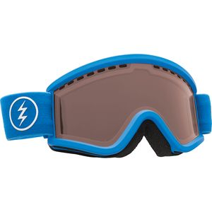 Electric EGV.K Goggles - Kids'