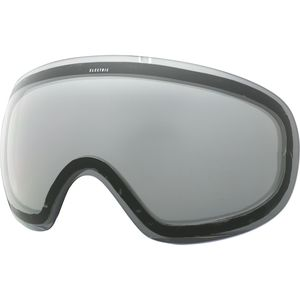 Electric EG3.5 Goggles Replacement Lens