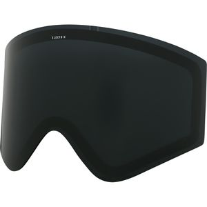 Electric EGX Goggle Replacement Lens